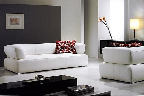 Firma BYTCENTRUM v.o.s. se věnuje výrobě moderních, klasických i ...